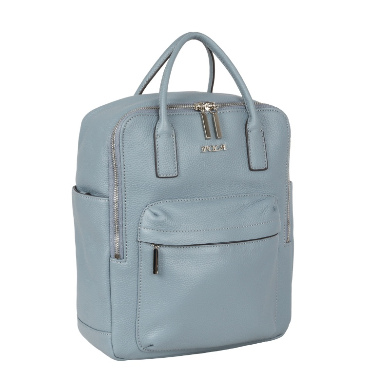 464f8d25eb99 Акции и скидки на рюкзаки, купить чемодан на распродаже в Минске