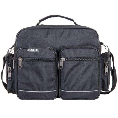 3e89ada79466 Купить мужскую сумку недорого, мужские сумки через плечо в Минске