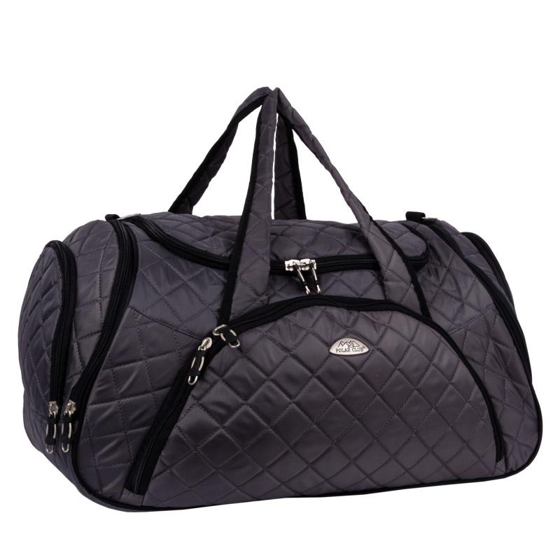 Купить дорожную сумку в интернет-магазине в Минске 5883333851c