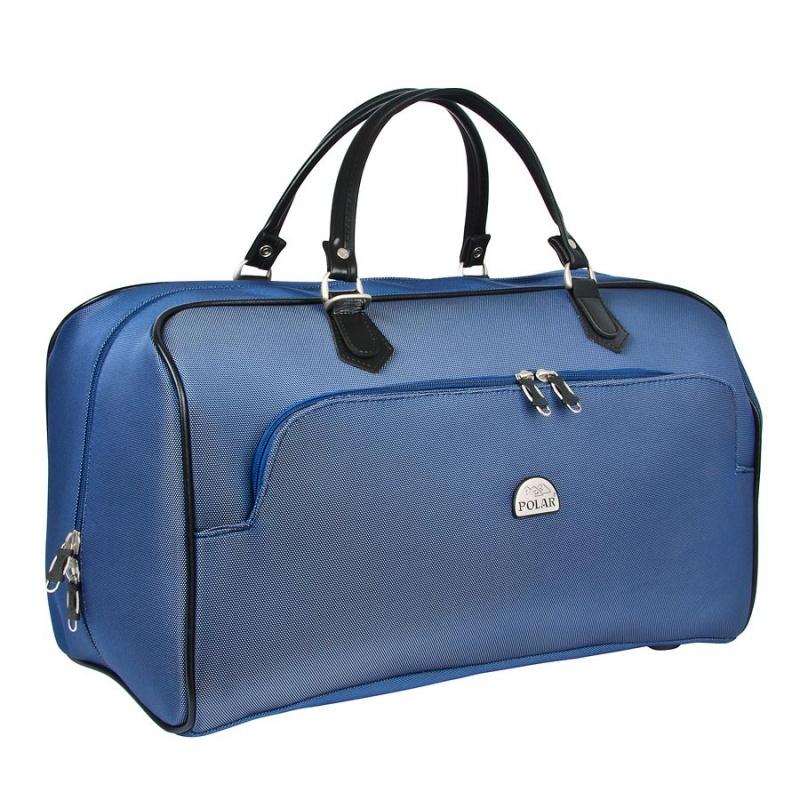a4303f0d4c33 Купить дорожную сумку в интернет-магазине в Минске