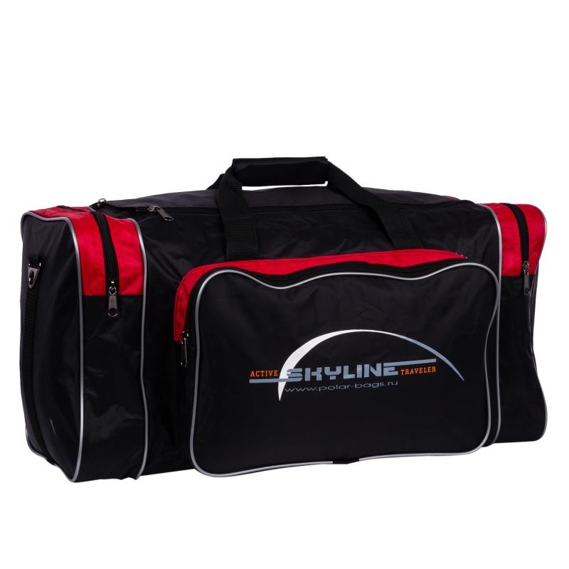 60542f482f8a Сумки для фитнеса, купить спортивную сумку для фитнеса в Минске