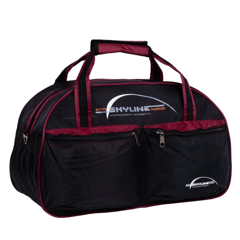 45b2790f73bb Сумки для фитнеса, купить спортивную сумку для фитнеса в Минске