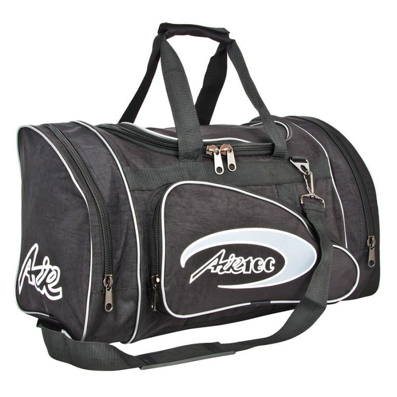 9a8a7a540cb1 Сумки для фитнеса, купить спортивную сумку для фитнеса в Минске